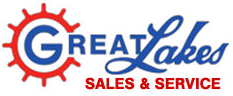 3 Easy Ways to Use the Great Lakes Sales & Service Website